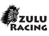 http://www.zuluracing.com/results/ZuluRacingLogo.jpg