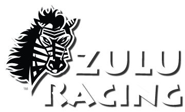 Zulu Racing